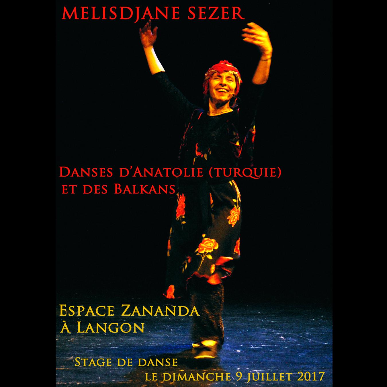 stage melisdjane Juillet 2017-Plq