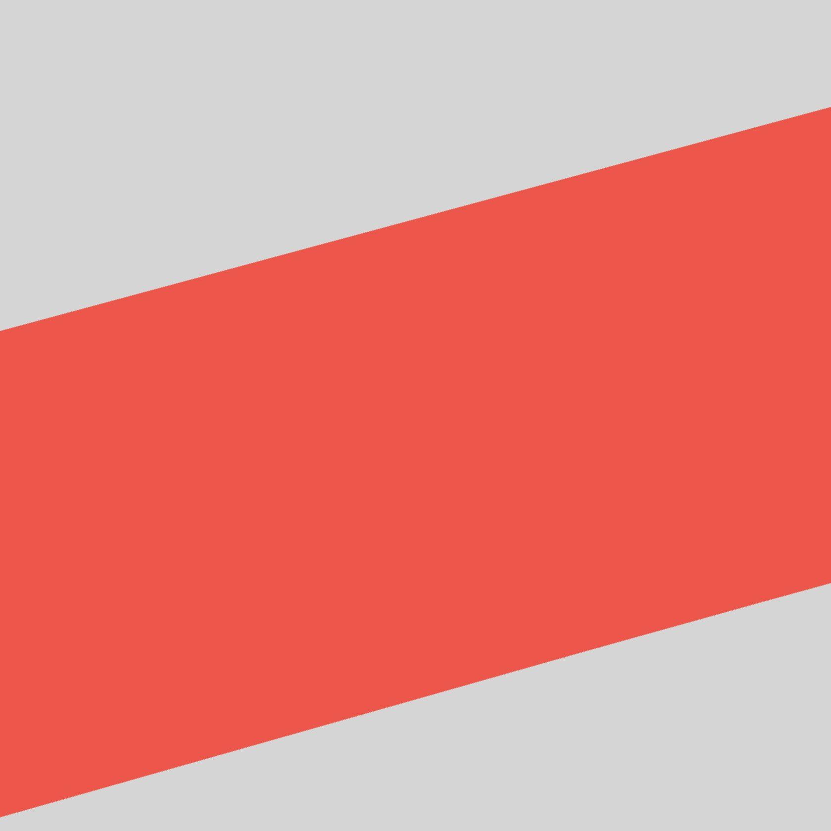 Fond-rideau-orange-final