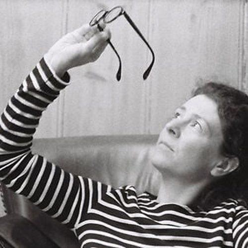 Laetitia Daleme : Réalisatrice et monteuse