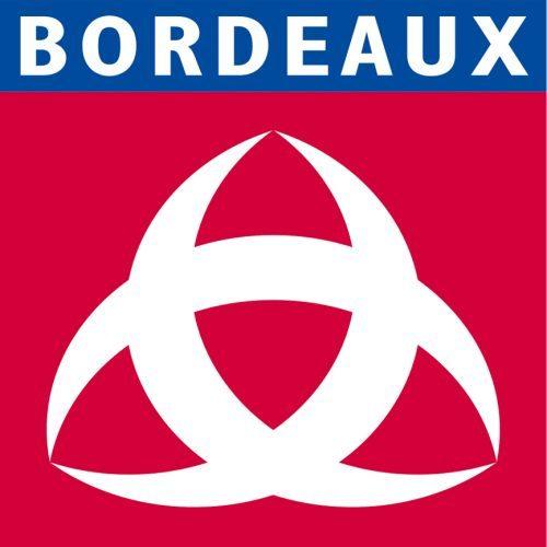 Ville-de-Bordeaux
