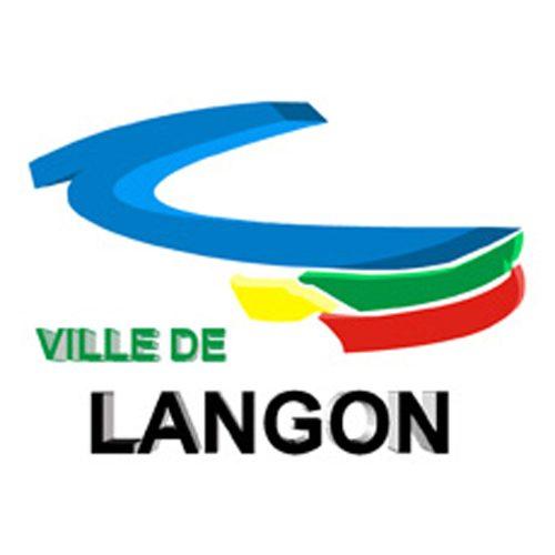 Ville-de-Langon