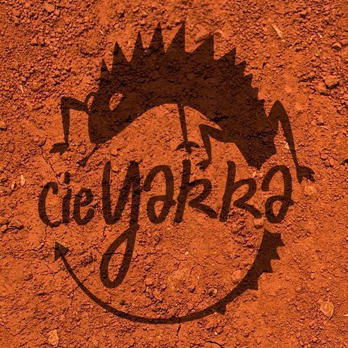 cie-yakka