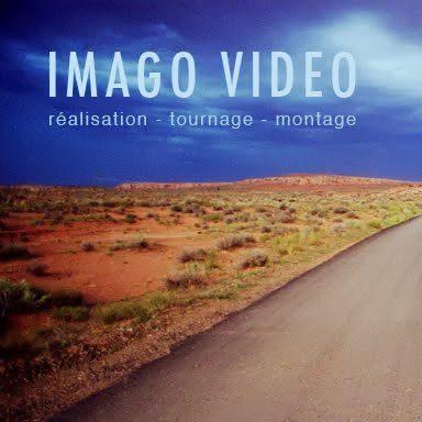 imago-video
